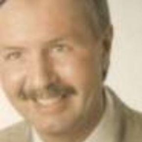 Profilbild von  Klaus Bakker