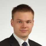 Profilbild von  Marcel Pils