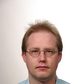 Profilbild von  Roger Krebs