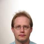 Roger Krebs