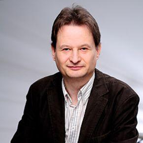 Ralf Kühne