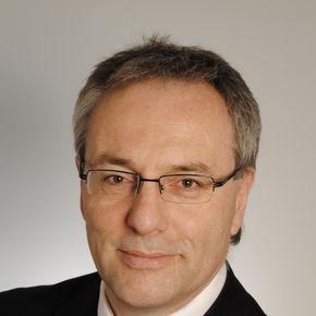 Profilbild von  Jens Weyer