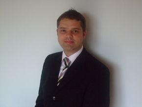 Profilbild von  Mario Hetzel