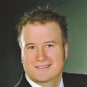 Profilbild von  Jens Baumann