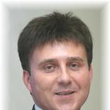 Robert Woloszyn