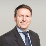 Profilbild von Burkhard Kistenmacher