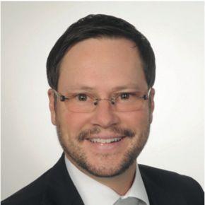 Michael Jama Finanzberater Eberbach