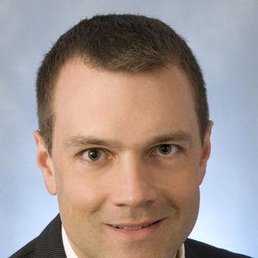Profilbild von  Frank Waldschmidt