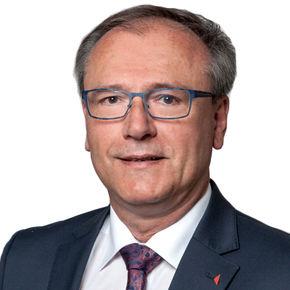 Profilbild von  Otto Martin
