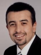 Faik-Ahmet Yildirim