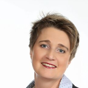 Profilbild von  Ines Richardt