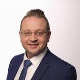 Michael Wenzel
