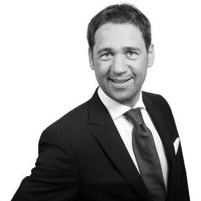 Wolfgang Meier Finanzberater Amberg