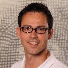 Profilbild von  Marc Köppen