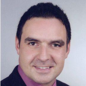Profilbild von  Andreas Uhlich