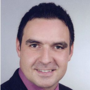 Andreas Uhlich