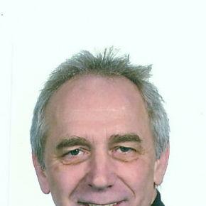 Profilbild von  Frank Welzholz