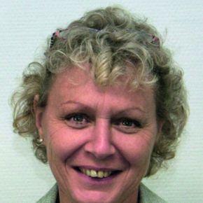 Profilbild von  Jutta Nohl