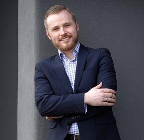 Alexander Siegrist Unabhängige Berater Karlsruhe