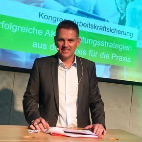 Timo Villmann Versicherungsmakler Mendig