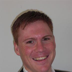 Profilbild von  Thorsten Dohrau