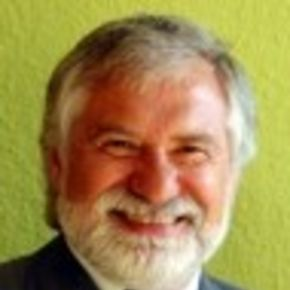 Profilbild von  Richard Weiß