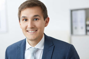 Profilbild von  Philip Kretschmer