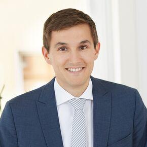 Philip Kretschmer Unabhängige Berater Hannover