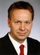Volker Mauck