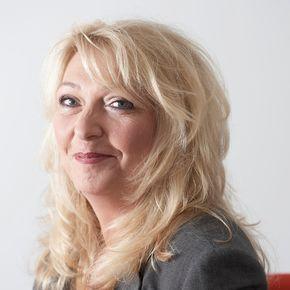 Profilbild von  Astrid Frey