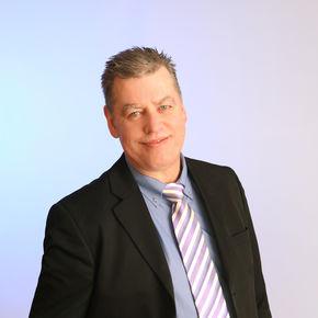 Profilbild von  Jürgen Vogt