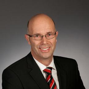 Profilbild von  Peter Skiba