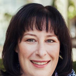 Profilbild von  Christine Blank