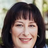 Christine Blank