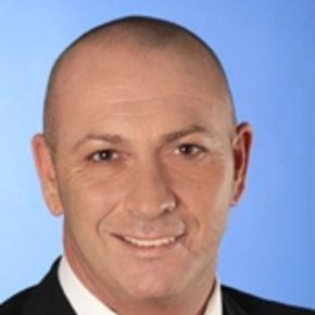 Profilbild von  Michael Lach