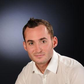 Sebastian Schäfer Finanzberater Düsseldorf