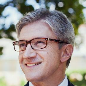 Klaus Fischer Vermögensberater Hof