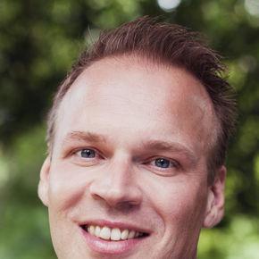 Profilbild von  Johannes Führen