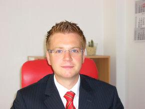 Profilbild von  Florian Granel
