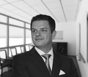 Profilbild von  Michel Vila Costas