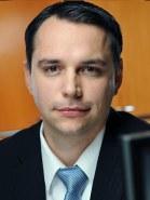 Stefan Heringer