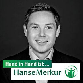 Profilbild von  Denis Klefenz