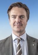 Profilbild von  Marcus Göhler