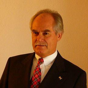 Profilbild von  Eberhard Siegmann