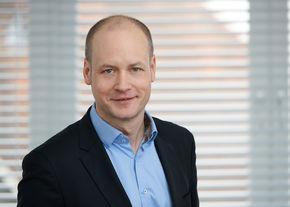 Daniel Wenzel Finanzberater Bensheim