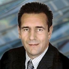 Günter Mai Finanzberater Münsing