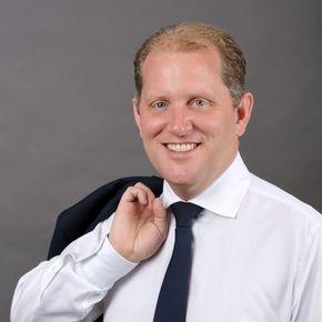 Stefan Lufft Finanzberater Badenheim