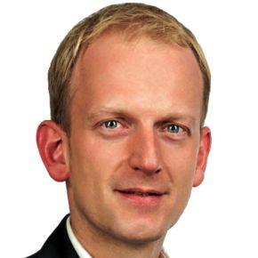 Profilbild von  Bernd Frerichs
