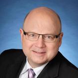 Frank Mindermann