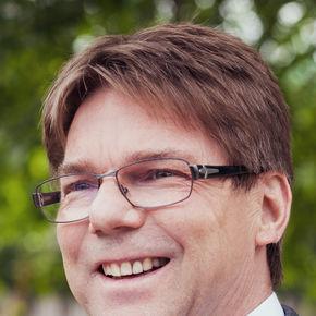 Profilbild von  Stephan König